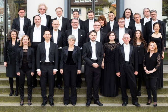 TFN-Philharmonie ©