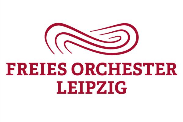 Freies Orchester Leipzig ©