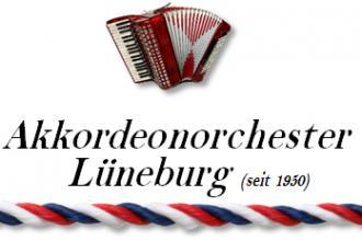 Akkordeonorchester Lüneburg © Akkordeonorchester Lüneburg