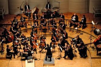 Amadeus Kammerorchester ©