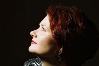 Susanne Zinsius Trio © Unbekannt