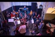 Embedded thumbnail for Portrait - Freies Orchester Leipzig