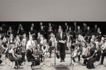 Aachener Studentenorchester e.V. © RWTH Aachen