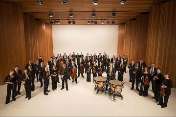 Brandenburger Symphoniker © Juliane Menzel