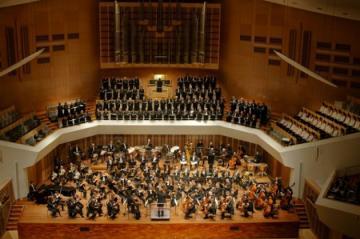 Dortmunder Philharmoniker ©
