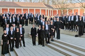 Staatsorchester Kassel ©