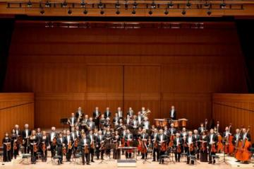 Württembergische Philharmonie Reutlingen © Jürgen Lippert