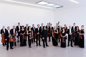 Württembergisches Kammerorchester Heilbronn ©