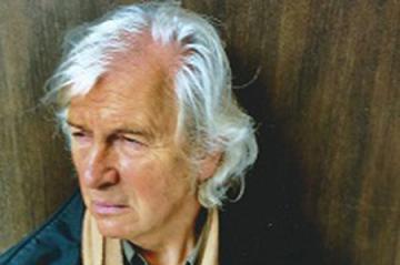 Matthias Bonitz